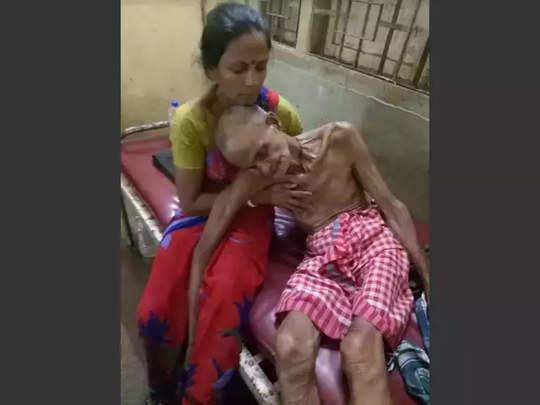 'मोदी आमार भोगोवन' जपता रहा 'विदेशी' बुजुर्ग की मौत  Caa से थी नागरिकता की आस, नहीं मिला