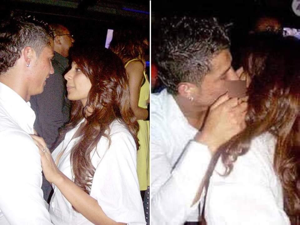 बॉलीवुड की इन अभिनेत्रियों को सरेआम किस करके खड़ा किए थे विवाद, एक ने तो अपनी बेटी को ही कर लिया किस