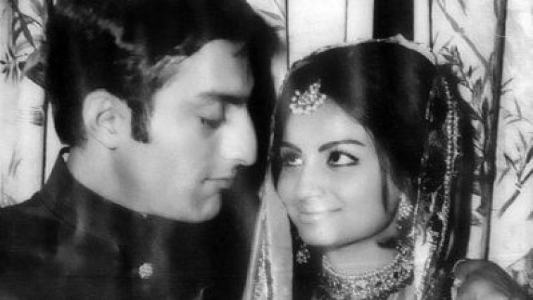 शर्मिला टैगोर को इस वजह से बदलना पड़ा था अपना धर्म, उठाया था ये चौंकाने वाला कदम