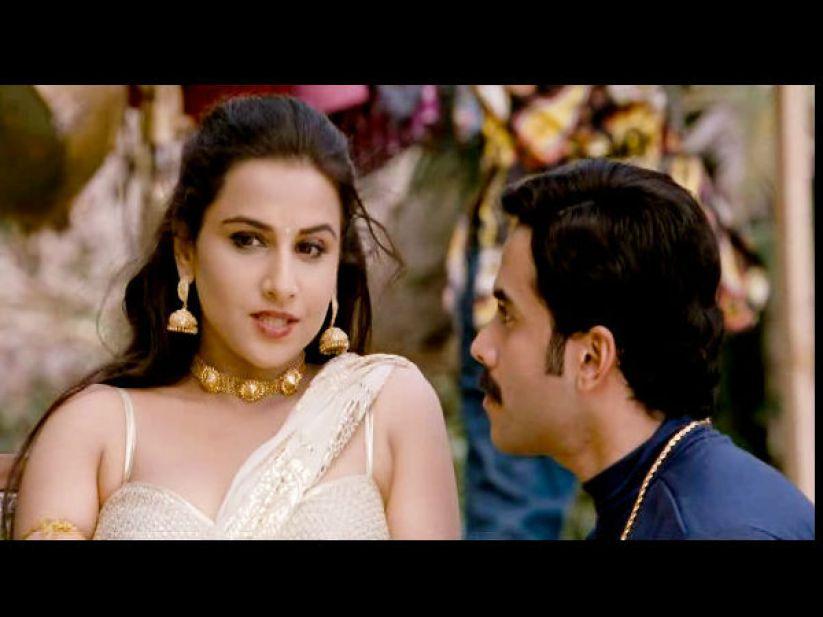 'द डर्टी पिक्चर' से लेकर 'संजू' तक, बॉलीवुड की इन फिल्मों में दिखाई गई सितारों की असल जिंदगी