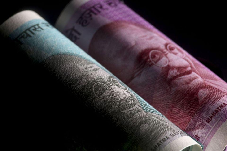 भ्रष्टाचार के मामले में भारत छह पायदान और नीचे लुढ़का, जानें अब कौन-से नम्बर पर पहुंचा भारत