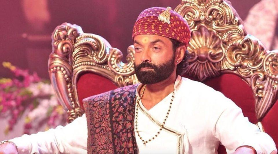 Aashram 3 को लेकर बड़ी खबर आई सामने, जानिए कब आएगा थर्ड पार्ट, बाबा निराला का होगा ये हाल