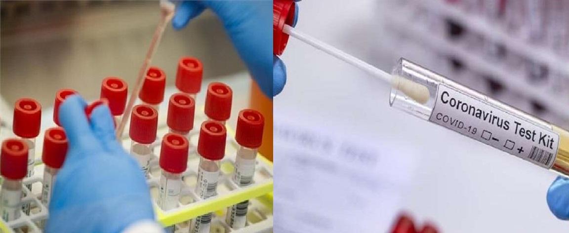 भारत में टीकाकरण हुआ शुरू, जानिए कैसे और किसे मिलेगा वैक्सीन