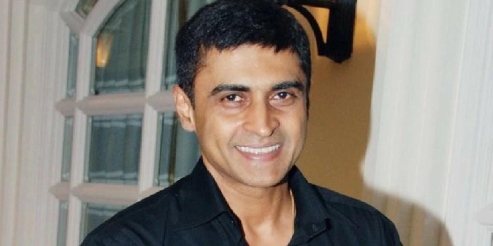 मैनें प्यार किया फिल्म के पहले सोई हुई थी मोहनीश की किस्मत, इस क्षेत्र में बनाना चाहते थे करियर