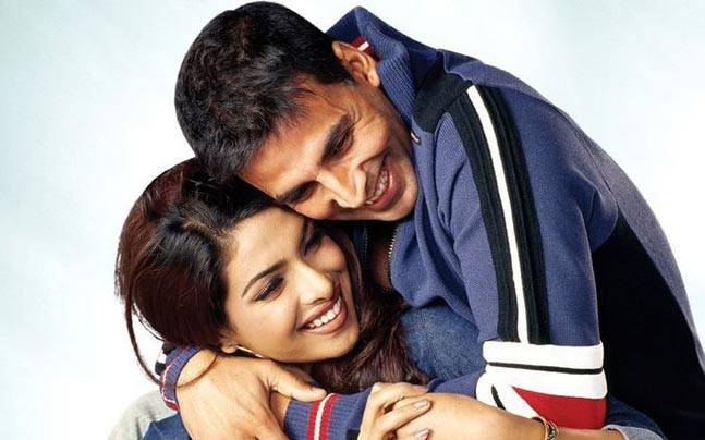 शादी के पहले अक्षय कुमार ने तोड़ा इन अभिनेत्रियों का दिल, शादी के बाद भी इस एक्ट्रेस से रहा अफेयर