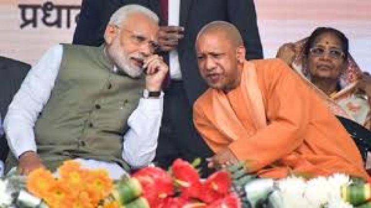 सर्वे में हुआ खुलासा: मोदी के बाद योगी, अमित शाह और राहुल गांधी में देखें किसे प्रधानमंत्री बनता देखना चाहते हैं लोग