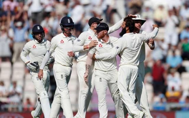 Ind Vs Eng: ब्रैड हॉग ने बताया कौन और कितने अंतर से जीतेगा टेस्ट सीरीज