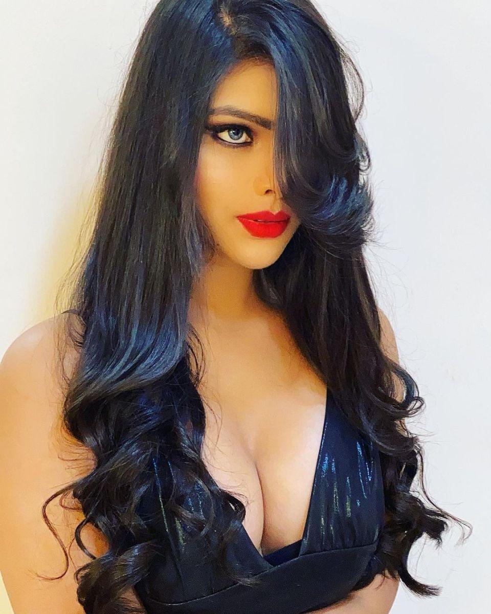 महिमा गुप्ता