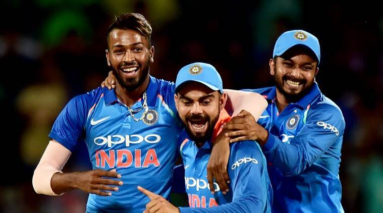 ये 3 खिलाड़ी हैं विराट कोहली के असली उत्तराधिकारी, नंबर 3 कप्तान बनने के प्रबल दावेदार