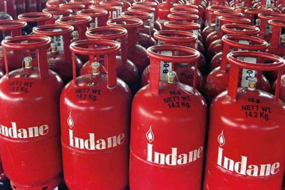1 फरवरी से सिर्फ 30 मिनट में पहुंचेगा आपके पास गैस सिलेंडर