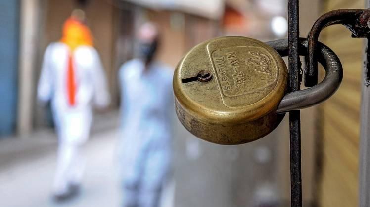 सरकारी राशन में गेहूं-चवाल के दाम बढ़ाने की सिफारिश: आर्थिक सर्वेक्षण