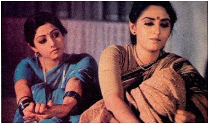 जया प्रदा और श्रीदेवी में था 36 का आंकड़ा, जितेन्द्र ने एक ही कमरे में कर दिया था बंद, जब खुला रूम तो देखने लायक था नजारा