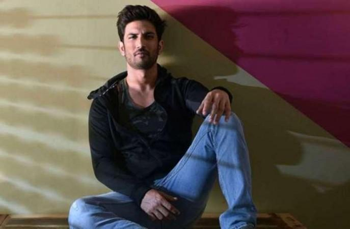 Sushant Singh Rajput's friend and former assistant director absconding, looking for NCB