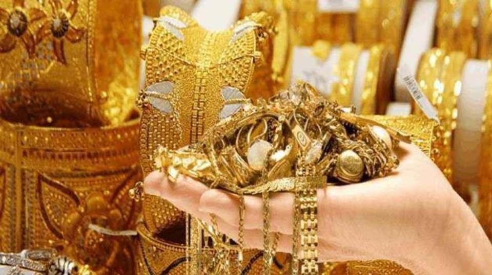 Gold Price Today 10 May 2021: सोने के दाम में आने वाली है और महंगाई, आज सस्ता सोना खरीदने का है सही मौका