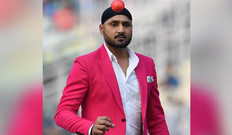 हरभजन सिंह ने बताया क्यों नहीं लिया आईपीएल 2020 में हिस्सा