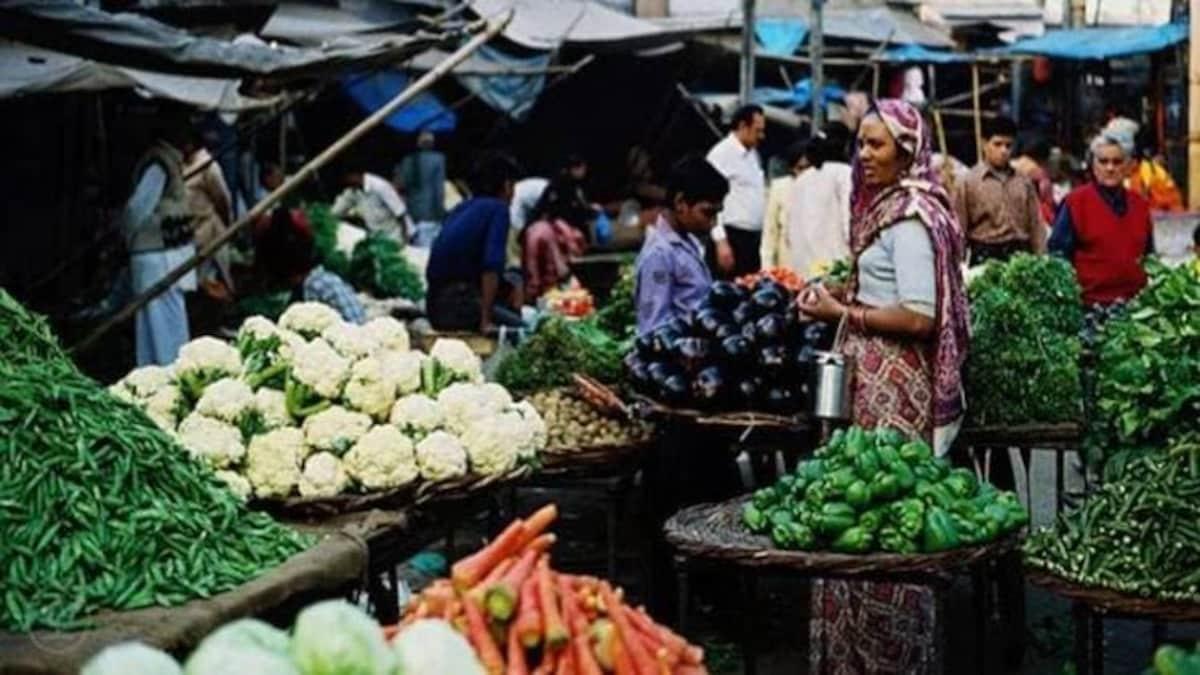 Vegetables &Amp; Potato Price: खुशखबरी! त्योहारी सीजन में सस्ती हुईं सब्जियां, जानिए क्या हैं आलू, प्याज और टमाटर की नई कीमत