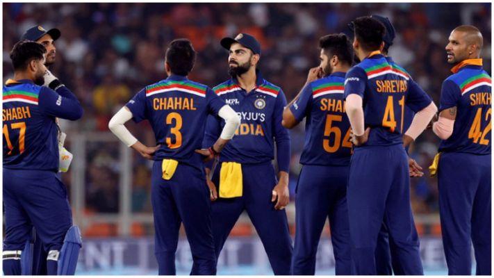 इंग्लैंड के खिलाफ तीसरे टेस्ट मैच में क्रिकेट फैन्स को यह 3 बदलाव देखने को मिलेंगे