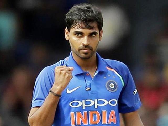 भारतीय क्रिकेट टीम के यह 3 खिलाड़ी वनडे सीरीज में करेंगे वापसी