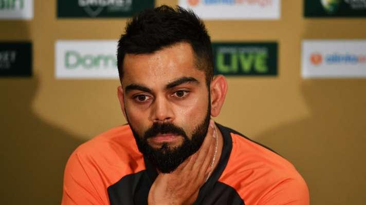 3 भारतीय खिलाड़ी जिन्होंने परिवार से पहले देश को दी प्राथमिकता
