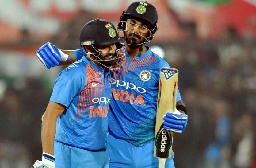 Ind Vs Eng: तीसरे मैच में मिली हार के बाद विराट कोहली ने बताया कौन से 2 खिलाड़ी करेंगे अब पारी की शुरुआत