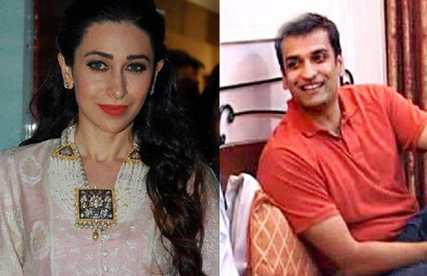 ऋतिक रोशन की पत्नी सुज़ैन खान ही नहीं बल्कि इन हसीनाओं ने भी तलाक के बाद थामा बॉयफ्रेंड का हाथ