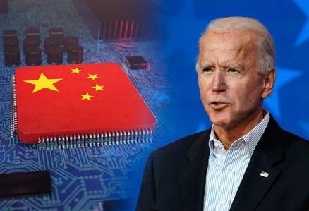America-China War: चीन ने अमेरिका को दी चेतावनी, कहा- युद्ध हुआ तो हार जाओगे