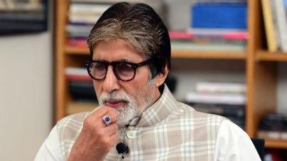 अमिताभ बच्चन बने सनी लियोनी के पड़ोसी, 31 करोड़ में बिग बी ने खरीदा डुप्लेक्स