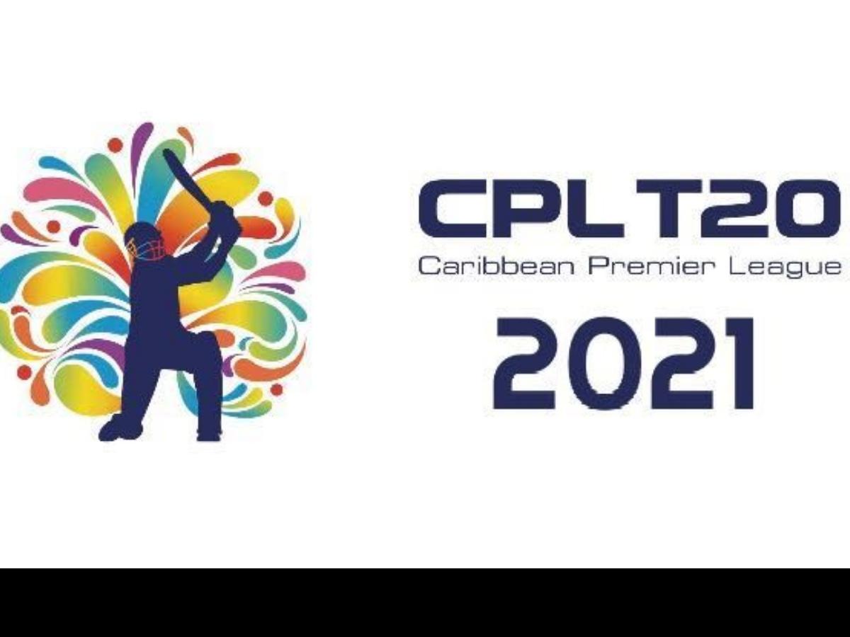 Cpl 2021 में खेलेगा भारत का यह खिलाड़ी, देखें सभी 101 खिलाड़ियों के नामों की लिस्ट