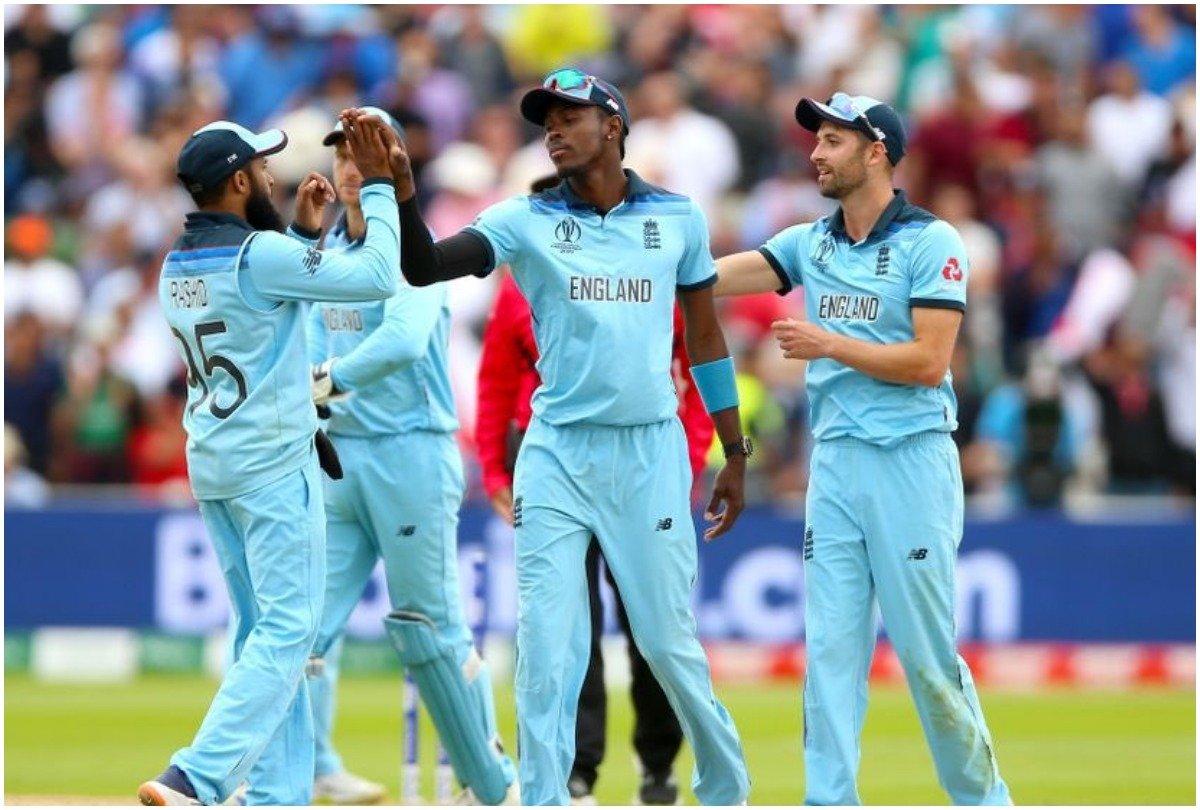 पाकिस्तान के खिलाफ T-20 सीरीज के लिए इंग्लैंड की टीम घोषित, मोर्गन समेत कई खिलाड़ियों की वापसी, स्टोक्स बाहर