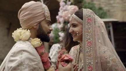 बॉलीवुड के इन सितारों ने गुपचुप रचाई थी शादी, इंडस्ट्री में किसी को भनक तक नहीं लगी
