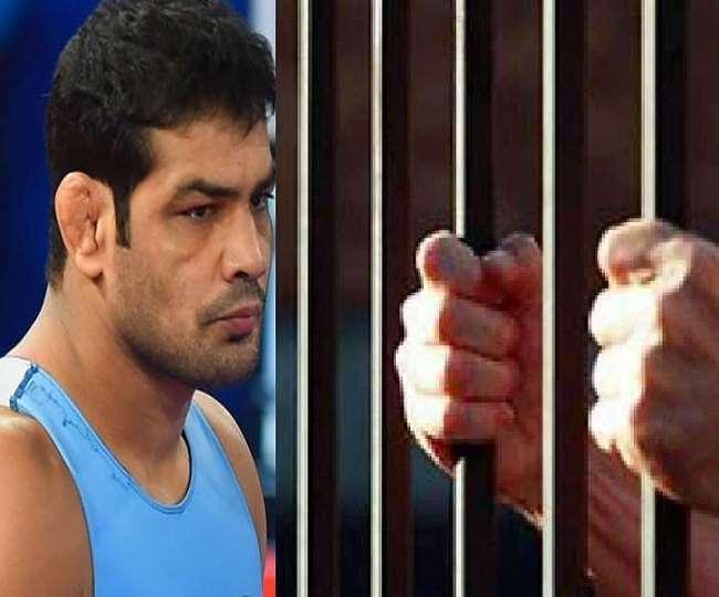 बिना देखे सुशील कुमार ने गुरु की बेटी से कर ली थी शादी, जन्मदिन पर जेल में फफक कर रो पड़ा ये दिग्गज