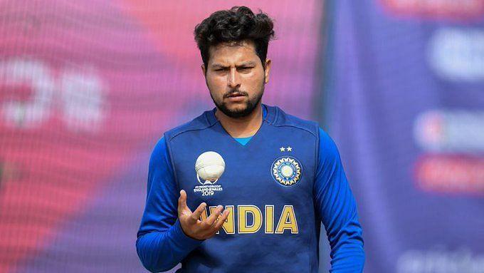 लगातार खराब प्रदर्शन कर रहे युजवेंद्र चहल की जगह टी20 विश्व कप 2021 में टीम इंडिया में शामिल हो सकते हैं ये 3 खिलाड़ी