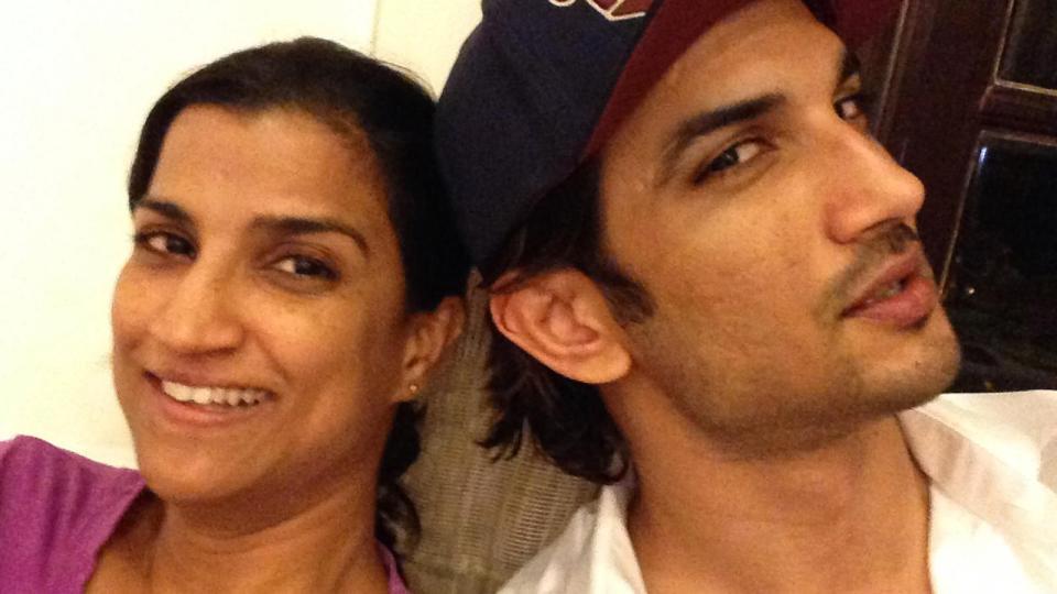 सुशांत सिंह राजपूत की बहने भी नहीं हैं कम, अपने-अपने फिल्ड में मनवा चुकी हैं लोहा