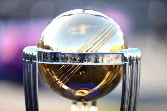 Icc ने 2024 से 2031 तक के क्रिकेट शेड्यूल की घोषणा की, हर साल होगा भारत-पाकिस्तान का मुकाबला