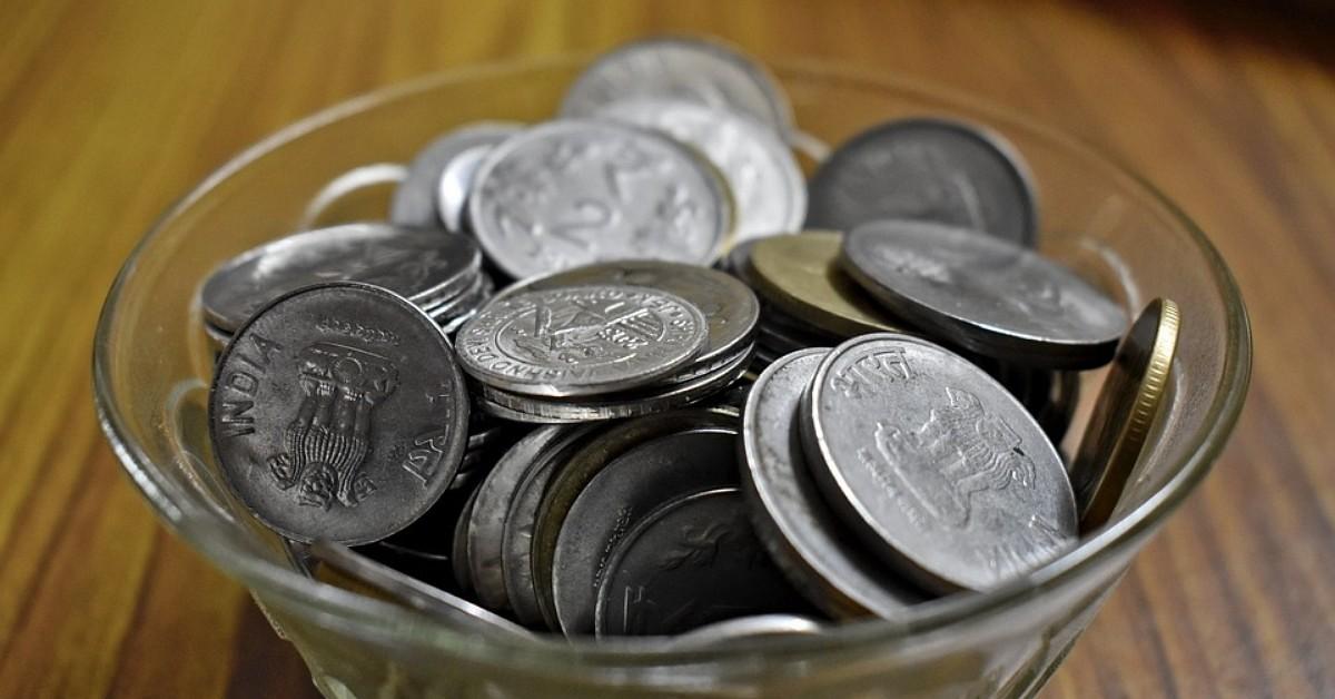अगर आपके पास है यह एक रुपये का सिक्का तो घर बैठे बन सकते हैं करोड़पति, जानिए- क्या है तरीका?