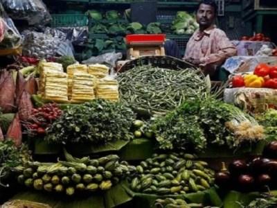 Vegetables Price: दाल के बाद अब गरीबों की थाली से गायब होने वाली है सब्जी, अब ये हैं हरे सब्जियों के नये भाव
