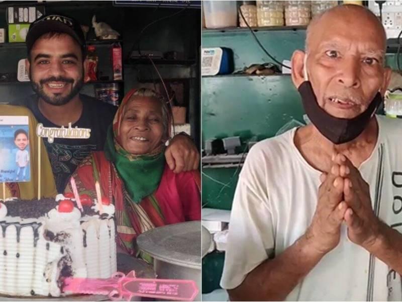 बाबा का ढाबा वाले कांता प्रसाद ने की आत्महत्या की कोशिस, अब बढ़ जाएगी मुसीबत