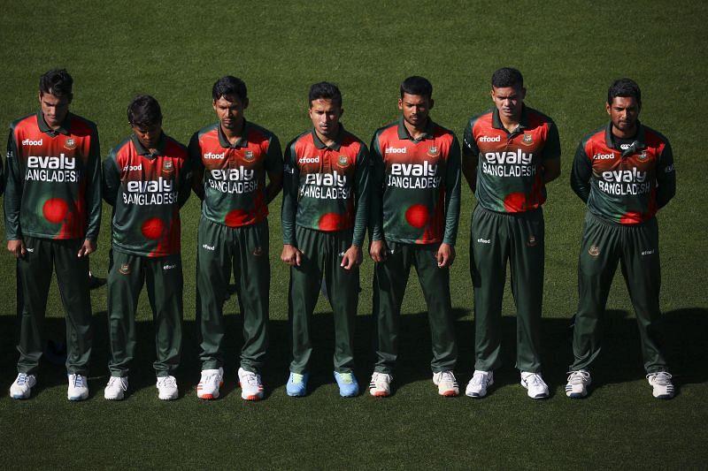 Icc वनडे सुपर लीग में भारत की हालत खराब, 2023 विश्व कप के लिए क्वालीफाई करना हो जायेगा मुश्किल