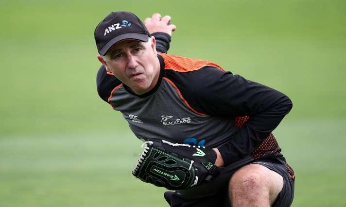 केन विलियमसन के वर्ल्ड टेस्ट चैम्पियनशिप खेलने पर संदेह, यह खिलाड़ी बना टीम का नया कप्तान