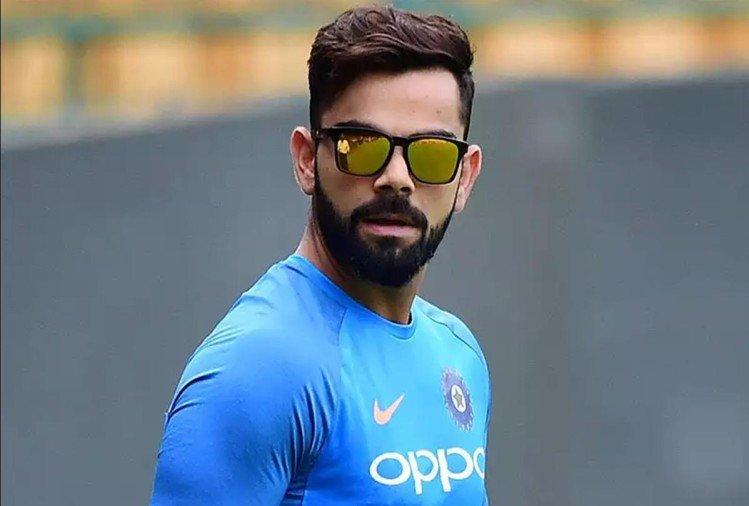 T20 वर्ल्ड कप से पहले विराट कोहली का बड़ा फैसला, छोड़ देंगे टीम इंडिया की कप्तानी