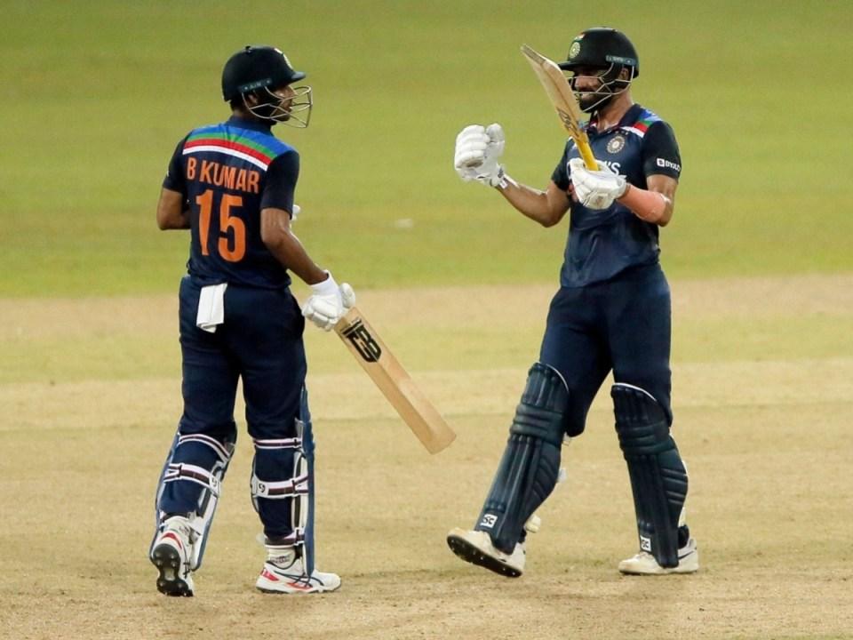 सुनील गावस्कर ने बताया उन 2 खिलाड़ियों के नाम जो भारतीय टीम में ले सकते हैं हार्दिक पंड्या की जगह