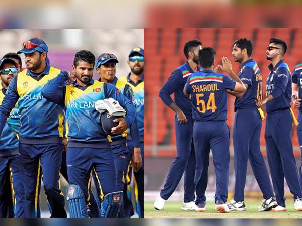 Sl Vs Ind : Stats : तीसरे वनडे में बने कुल 10 रिकॉर्ड, हार्दिक पंड्या ने शर्म से झुकाया सिर बना डाले बेहद शर्मनाक रिकॉर्ड
