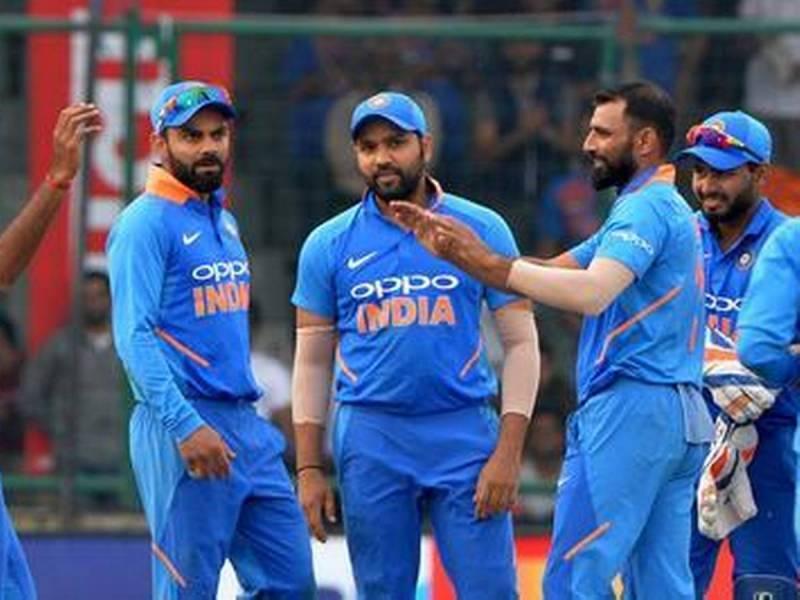 3 टी20 स्पेशलिस्ट भारतीय खिलाड़ियों को बीसीसीआई और चयनकर्ता कर सकते हैं निराश, टी20 विश्व कप से दिखा सकते हैं बाहर का रास्ता
