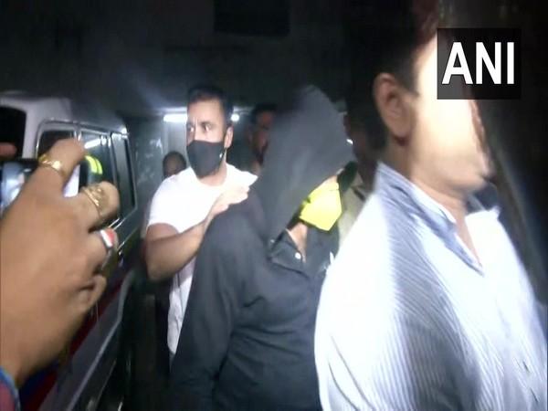राज कुंद्रा की गिरफ्तारी के बीच वायरल हो रहा कपिल शर्मा का ये वीडियो, पूछा था ये सवाल