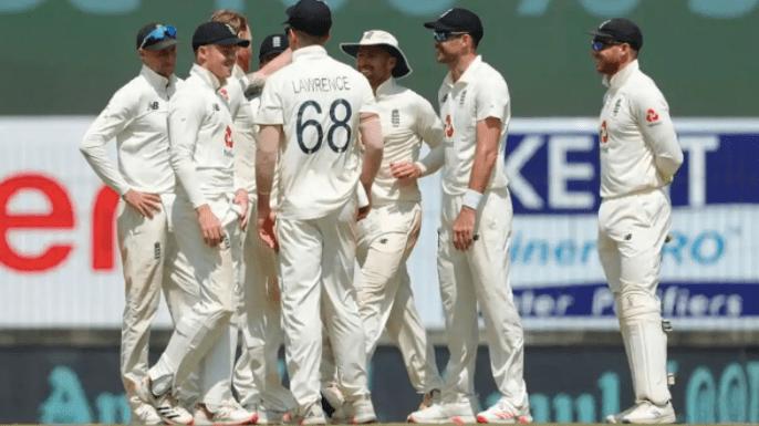 भारत के खिलाफ टेस्ट सीरीज के लिए इंग्लैंड टीम की हुई घोषणा, दिग्गज खिलाड़ी की लंबे समय बाद हुई वापसी