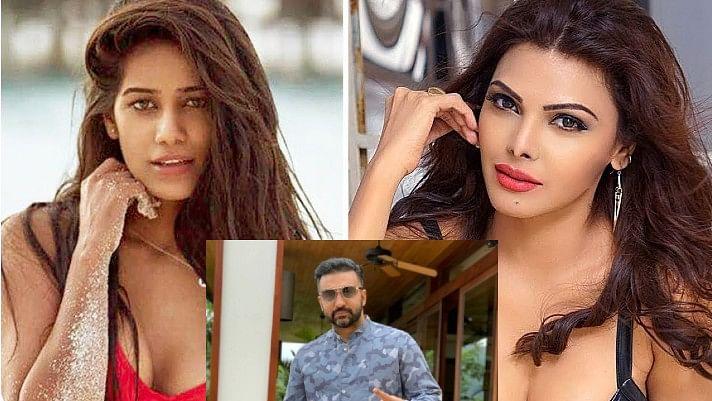 शर्लिन चोपड़ा ने बताया पोर्न वीडियो में काम करने के लिए राज कुंद्रा मॉडल को देता था इतने रूपये