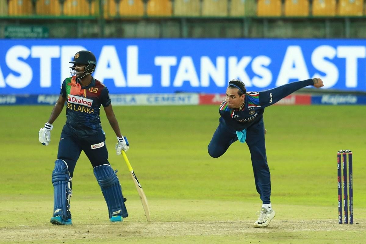Sl Vs Ind: वनडे और टी20 सीरीज में खराब प्रदर्शन के बाद इस स्टार खिलाड़ी ने किया संन्यास की घोषणा