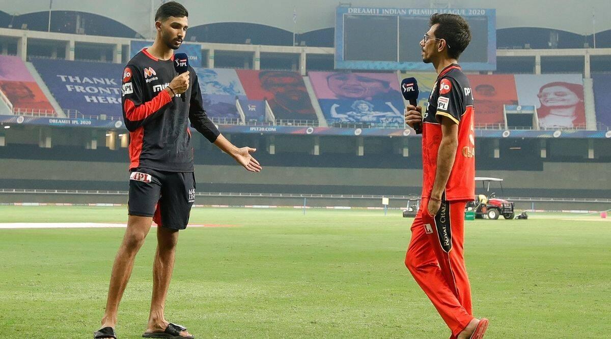 श्रीलंका के खिलाफ तीसरे वनडे में आज डेब्यू कर सकते हैं ये 3 भारतीय खिलाड़ी