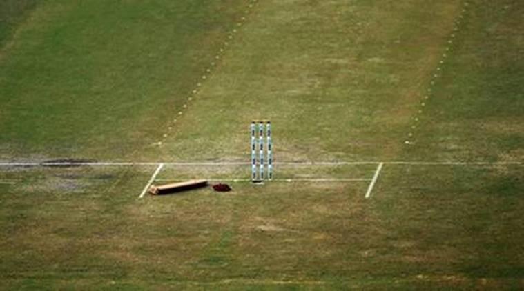 भारतीय फैंस के लिए आई बुरी खबर, दिग्गज भारतीय खिलाड़ी का हार्ट अटैक से आकस्मिक निधन, शोक में भारतीय खिलाड़ी