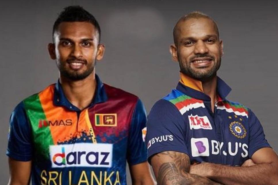 Sl Vs Ind: Stats: भारत-श्रीलंका दूसरे वनडे में बने 9 रिकॉर्ड, ऐसा करने वाला दुनिया का पहला और एकलौते देश बना भारत